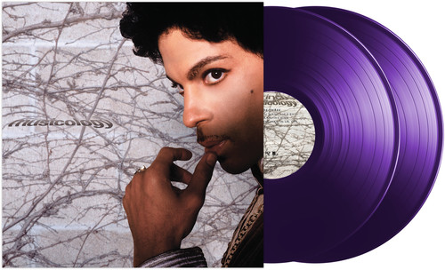 Musicology , Prince