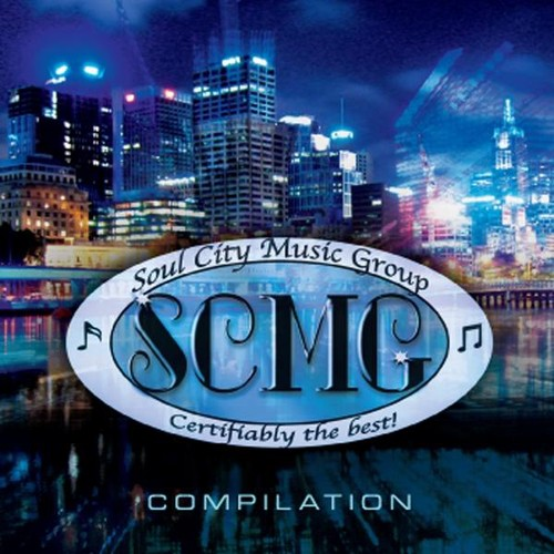 SCMG /  Various