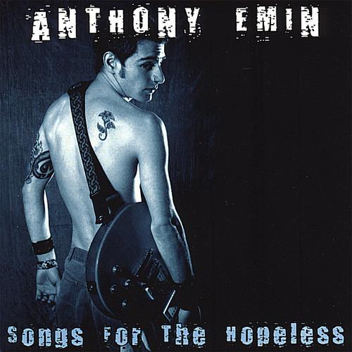 Songs for the Hopeless