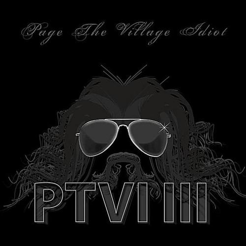 Ptvi III