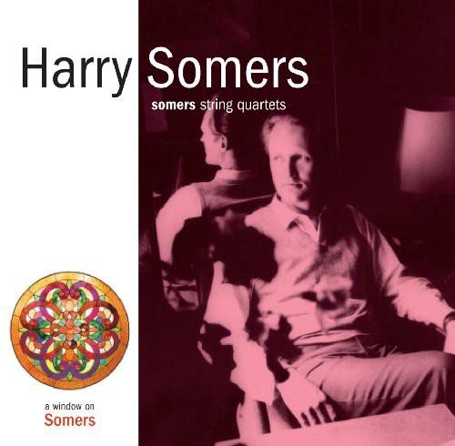 Somers String Quartets