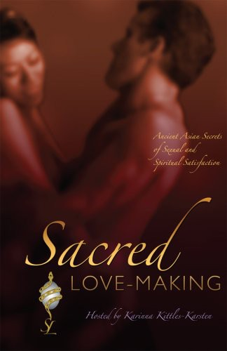 Sacred Love-Making