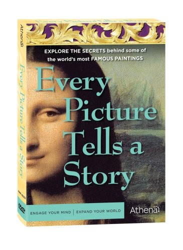 Every Picture Tells A Story [2 Discs]