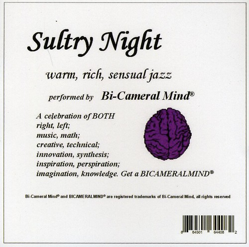 Sultry Night