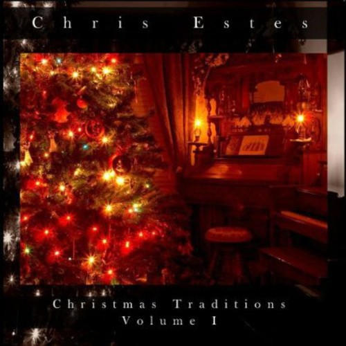 Christmas Traditions 1