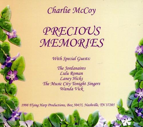 Precious Memories