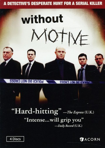 Without Motive