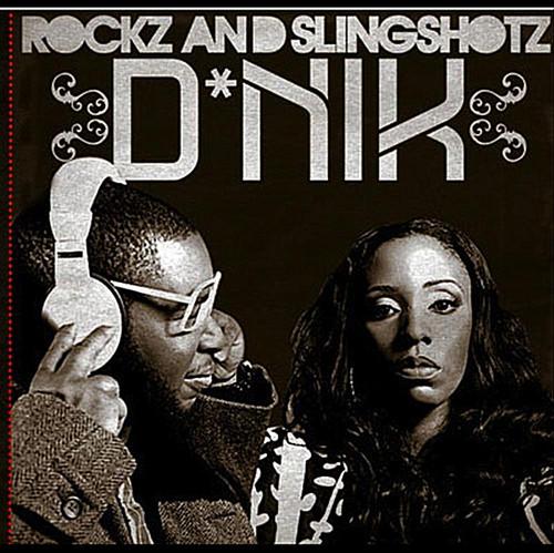 Rockz & Slingshotz