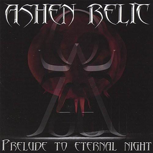 Prelude to Eternal Night