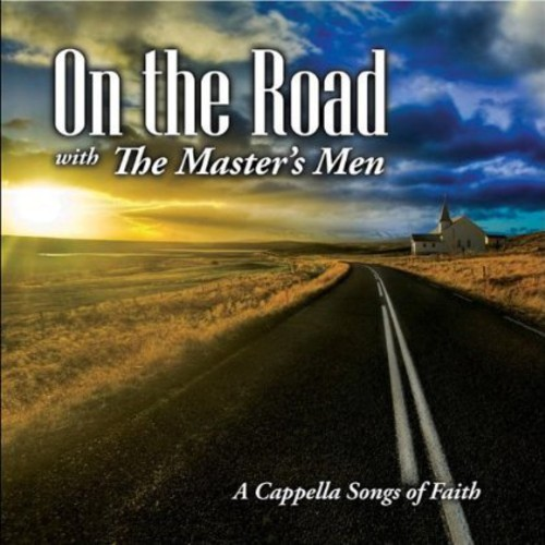 On the Road with the Master's Men