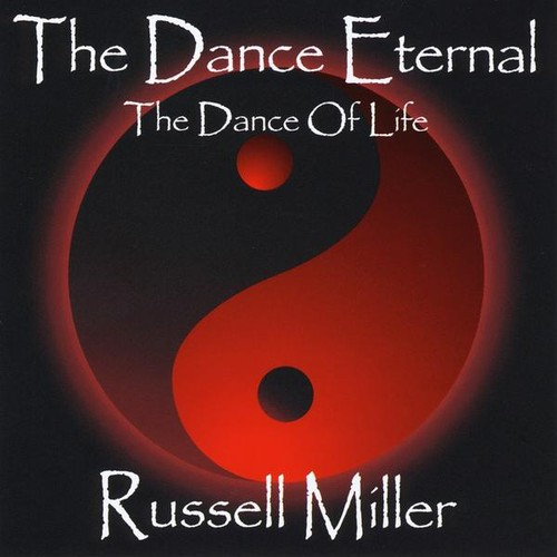 Dance Eternal: The Dance of Life