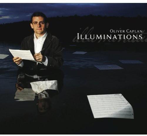 Oliver Caplan: Illuminations /  Various