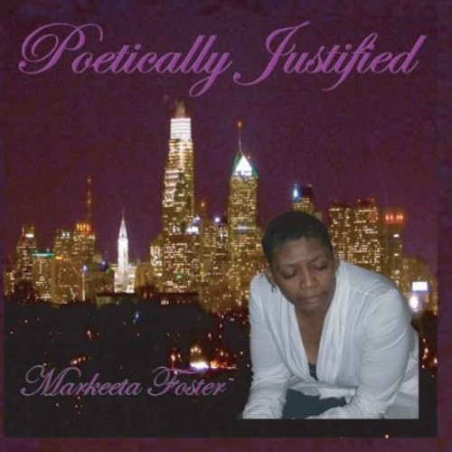 Poetically Justified
