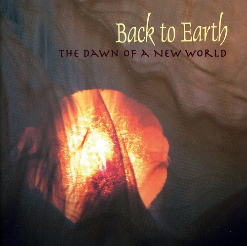 Dawn of a New World