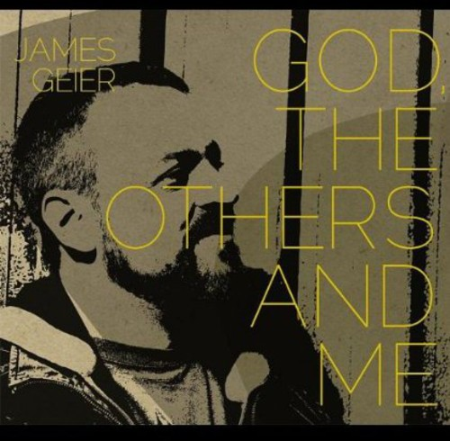 God the Others & Me