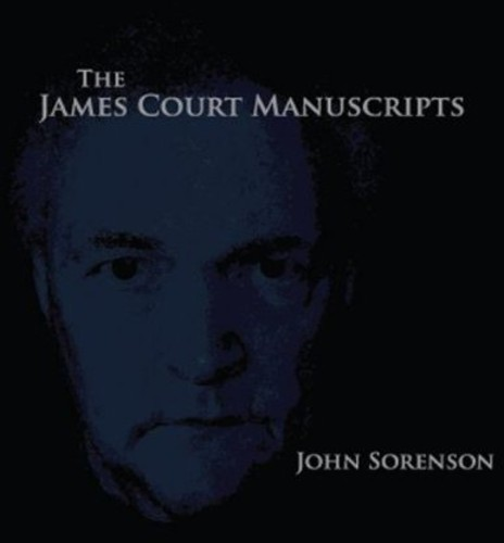 James Court Manuscripts