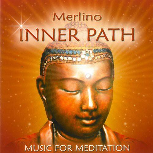 Inner Path