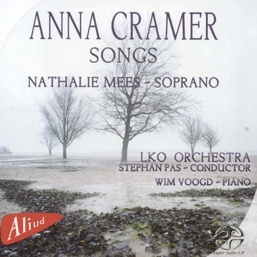 Cramer: Songs