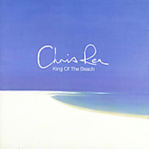 King of Beach [Import]