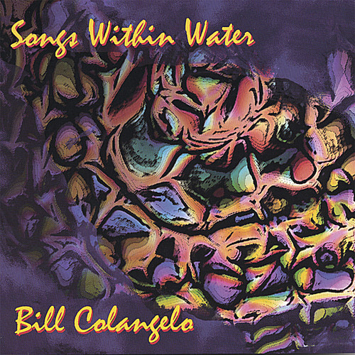 Songs Within Water