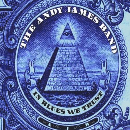 In Blues We Trust