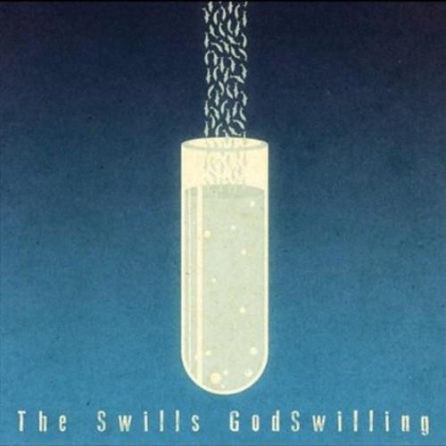 Godswilling