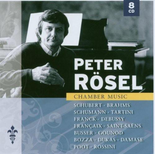 Chamber Music