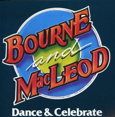 Dance and Celebrate [Import]