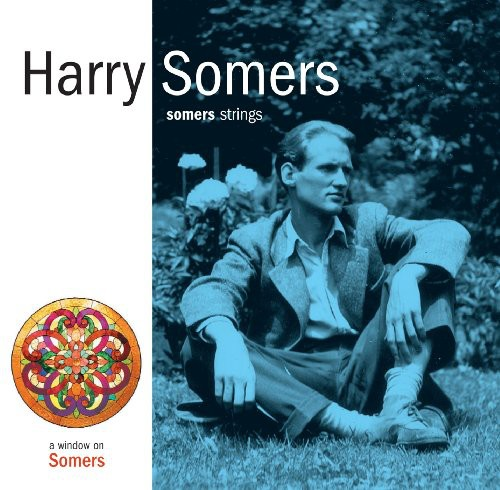 Somers Strings