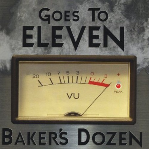 Goes to Eleven