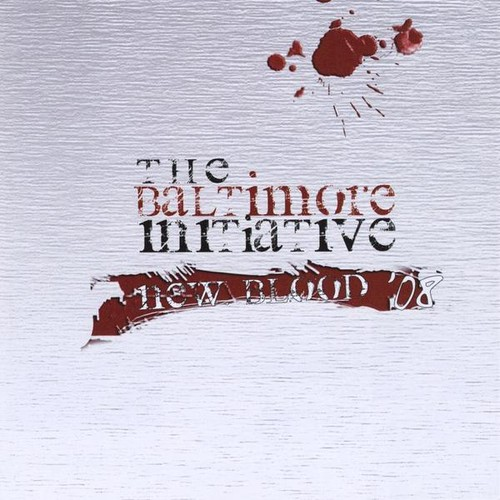 New Blood 2008