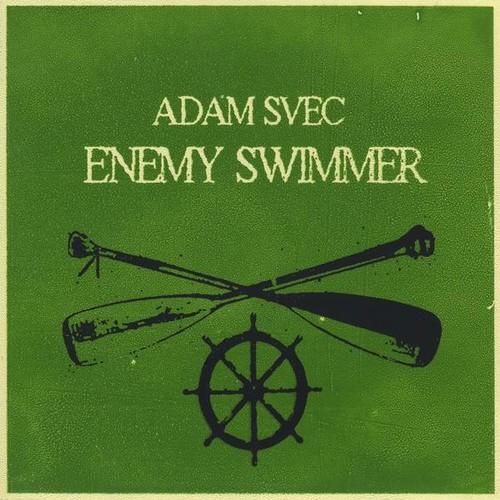 Enemy Swimmer
