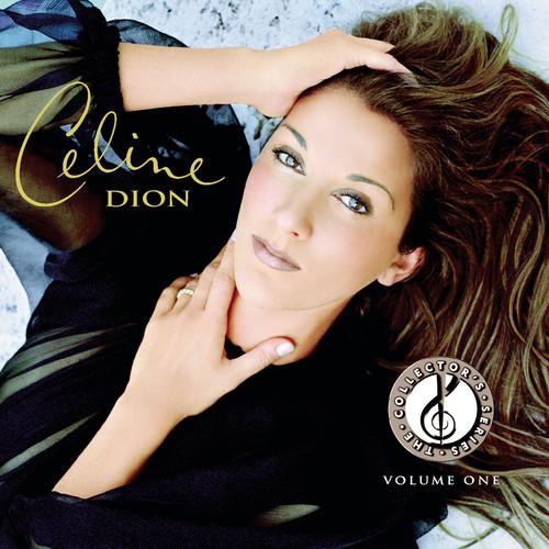 Celine Dion-The CollectorS Series, Vol. 1