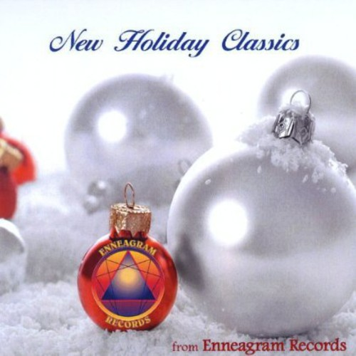 New Holiday Classics /  Various