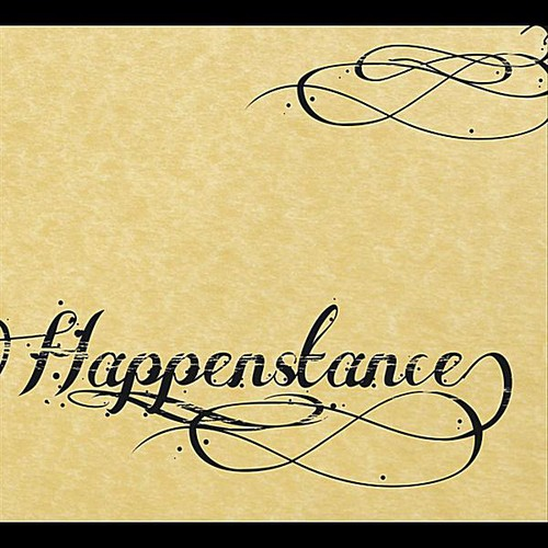 Happenstance