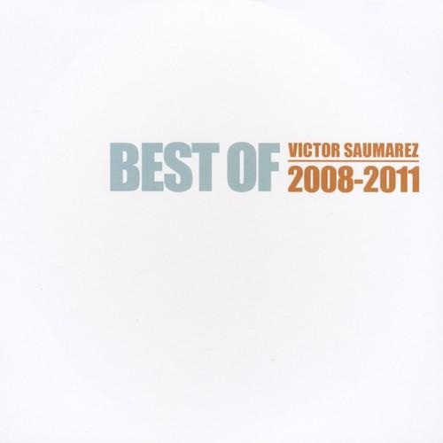 Best of 2008-11