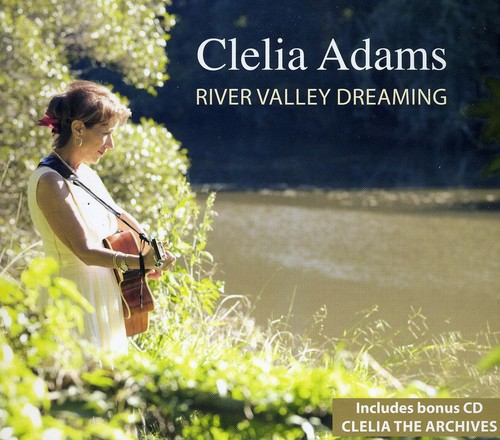 River Valley Dreaming