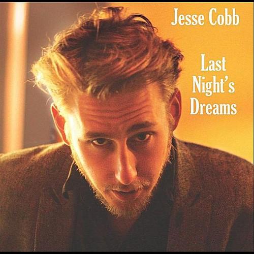 Last Night's Dreams