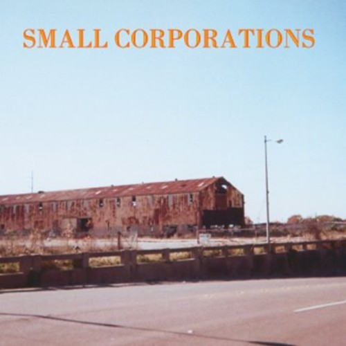 Small Corporations