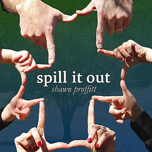 Spill It Out