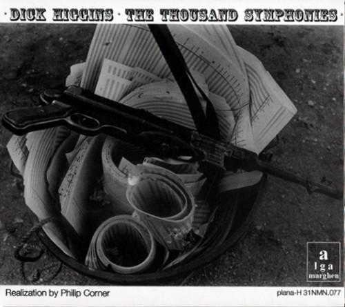 Thousand Symphonies