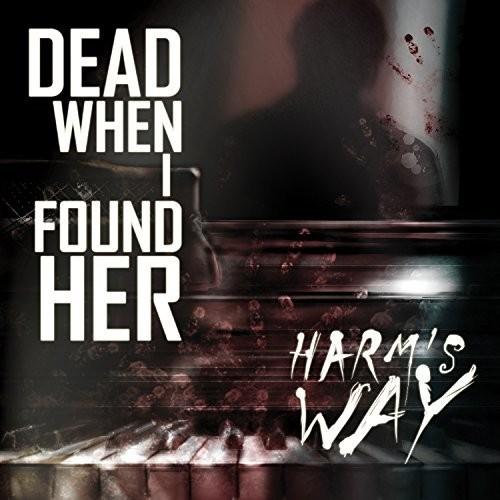 Harm's Way