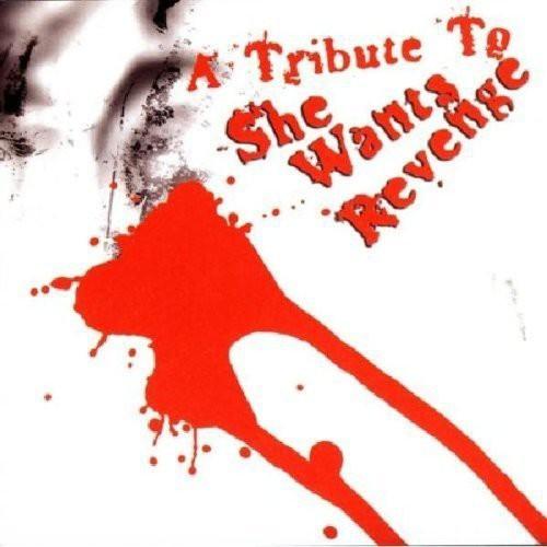 A Tribute To She Wants Revenge
