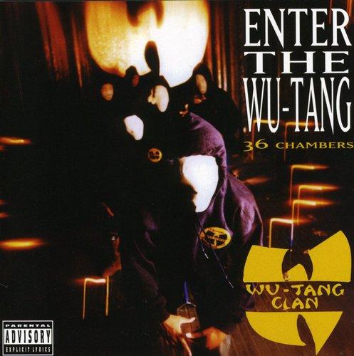 Enter Wu-Tang