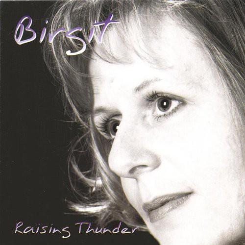 Raising Thunder
