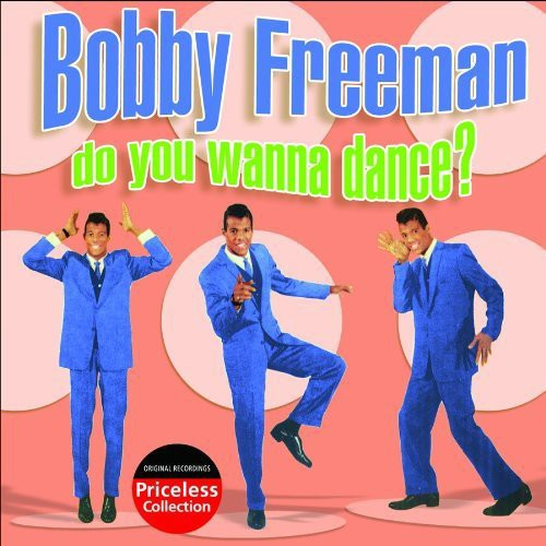 Do You Wanna Dance
