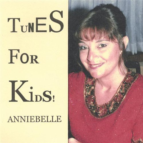 Tunes for Kids