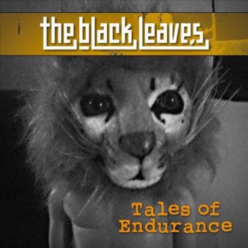 Tales of Endurance