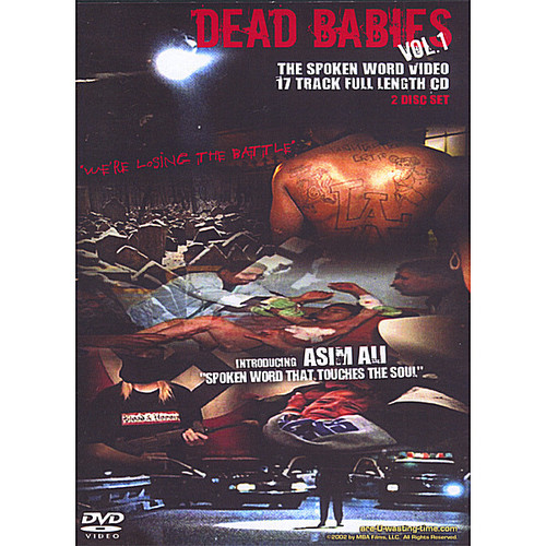 Dead Babies 1