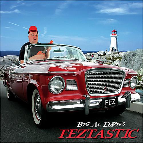 Feztastic